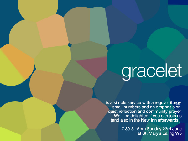 gracelet flyer june 2013