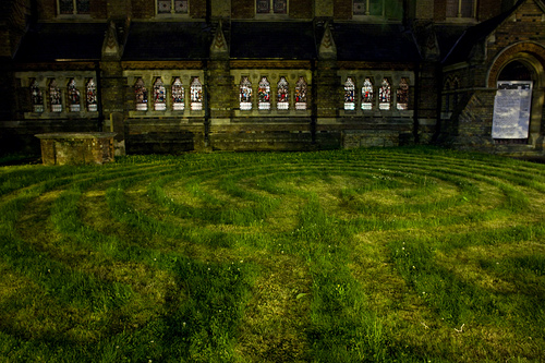 june labyrinth 09