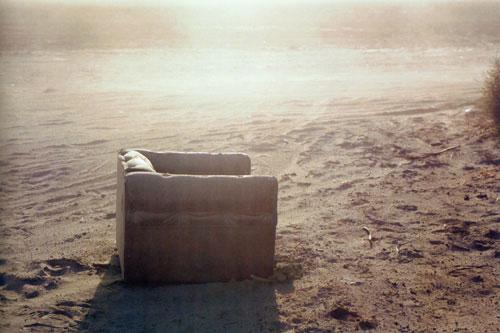 aitken desert chair