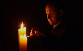 Benedictine Spirituality - The Monastry