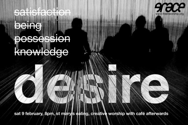 grace flyer feb 2013 desire