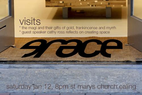 grace flyer jan 07