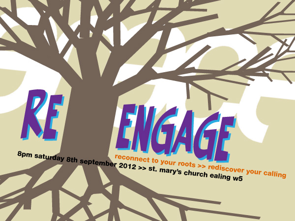 re-engage flyer