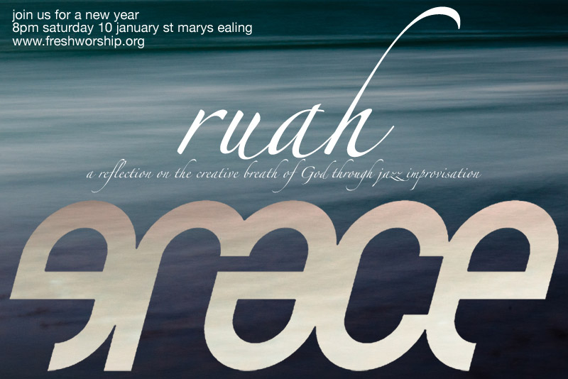 grace flyer jan 2015 ruah