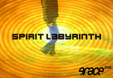 Spirit Labyrinth