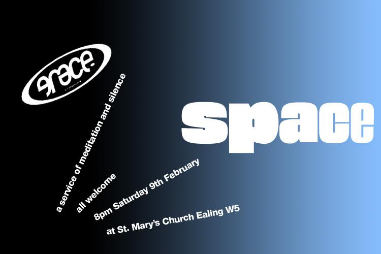 grace space feb 2019