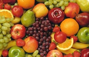 Firstfruit | RM.
